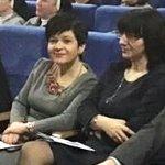 """Wojewódzka konferencja """"Kształtowanie postaw a wychowanie do wartości"""" pod honorowym patronatem Małżonki Prezydenta RP Agaty Kornhauser-Dudy"""