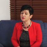 Poseł Joanna Borowiak interweniuje ws. szpitala