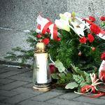 Prawo i Sprawiedliwość oraz członkowie Klubu Gazety Polskiej upamiętnili 75. rocznicę powstania Armii Krajowej