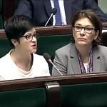 Pytanie ws. kondycji Biura Ochrony Rządu za rządów koalicji PO-PSL