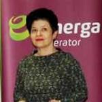 Przywrócenie Rejonu Dystrybucji Energii i Punktu Obsługi Przyłączeń w Rypinie