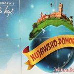 Konferencja Przyszłość publicznego szkolnictwa wyższego w województwie kujawsko-pomorskim