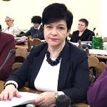 Obrady podkomisji nadzwyczajnej do rozpatrzenia rządowych projektów ustaw oświatowych