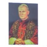 Święty Jan Paweł II, papież został Patronem województwa kujawsko - pomorskiego