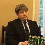 Posiedzenie Sejmowej Komisji Polityki Senioralnej