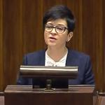 Stanowisko Klubu Parlamentarnego Prawa i Sprawiedliwości nt. rządowego projektu zmiany ustawy o stopniach naukowych