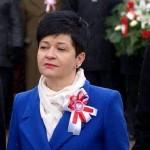 11 listopada we Włocławku odbyły się uroczystości związane z obchodami 98 rocznicy odzyskania przez Polskę Niepodległości