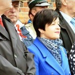 Wywiad dla Czasu Włocławka z Poseł Joanną Borowiak nt. budowania tożsamości narodowej