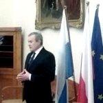 Poseł Joanna Borowiak uczestniczyła w spotkaniu z Wicepremierem, Ministrem Kultury i Dziedzictwa Narodowego Profesorem Piotrem Glińskim