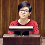 Poseł Joanna Borowiak prosi o zajęcia stanowiska Rzecznika Praw Dziecka w związku z naruszeniem norm przez Platformę Obywatelską