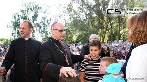 I Włocławski Marsz dla Życia i Rodziny