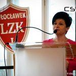 Miejska inauguracja roku szkolnego we Włocławku