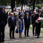 17 września włocławianie oddali cześć Bohaterom walczącym w obronie Ojczyzny