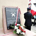 Jubileusz 100-lecia Ochotniczej Straży Pożarnej w Śmiłowicach