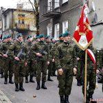 78. rocznica zbrodni Selbstschutzu w powiecie rypińskim