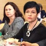 Wyjazdowe posiedzenie Komisji Zdrowia w Klinicznym Szpitalu Dziecięcym w Warszawie