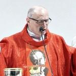 Uroczystości upamiętniające 33. rocznicę męczeńskiej śmierci Błogosławionego Księdza Jerzego Popiełuszki