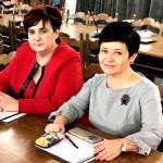 Komisje Zdrowia, Edukacji oraz Nauki i Młodzieży zaopiniowały rządowy projekt ustawy budżetowej na rok 2018