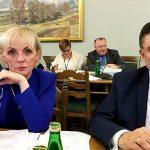 Komisje Sejmowe obradowały na temat budżet państwa na 2018 rok, Ogólnopolskiej Sieci Edukacyjnej oraz projekcie ustawy o finansowaniu zadań oświatowych