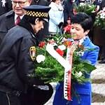 Włocławskie uroczystości 99. rocznicy Odzyskania Niepodległości przez Polskę
