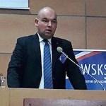 """X Międzynarodowy Kongres """"Katolicy i niepodległość ? szanse i zagrożenia"""" w WSKSiM w Toruniu"""