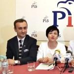 Wybory do Zarządu Komitetu Terenowego Prawa i Sprawiedliwości we Włocławku
