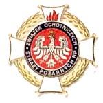 Poseł Joanna Borowiak członkiem wspierającym OSP w Krzyżówkach
