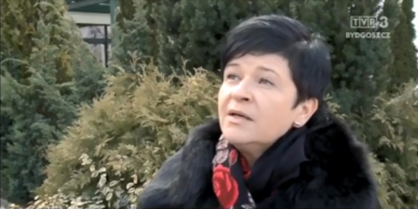Dodatkowe 5 mln zł na poprawę bezpieczeństwa w okręgu toruńsko-włocławskim