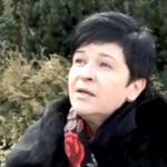 Dodatkowe środki budżetowe dla Włocławka i Regionu