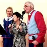 Spotkanie noworoczne struktur Prawa i Sprawiedliwości powiatu włocławskiego ziemskiego