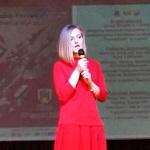 """II Ogólnopolski Festiwal Piosenki """"Żołnierze Wyklęci"""" w Lipnie"""
