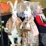 XX Stoły Wielkanocne na Kujawach w powiecie włocławskim