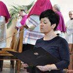 Jubileusz 60-lecia parafii p.w. Najświętszego Zbawiciela we Włocławku