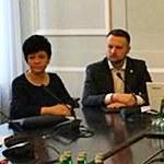 W Sejmie obradował Parlamentarny Zespół ds. Wspierania Pszczelarstwa