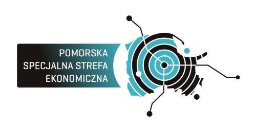 Otwarcie Biura Pomorskiej Specjalnej Strefy Ekonomicznej we Włocławku