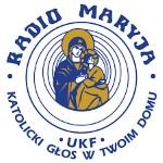 Poseł Joanna Borowiak na antenie Radia Maryja wyjaśnia szczegóły reformy systemu edukacji