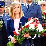 Uroczystości 227. rocznicy uchwalenia Konstytucji 3 Maja w powiecie włocławskim