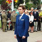 Święto Wojska Polskiego oraz 98. rocznica Bitwy Warszawskiej