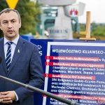 Założenia programowe dla województwa kujawsko-pomorskiego