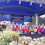 Święto Plonów w gminie Boniewo