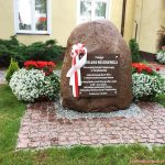 Jubileusz 100-lecia Szkoły Podstawowej w Świątkowiźnie