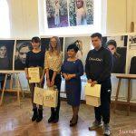 W Miejskim Centrum Kultury w Lipnie odbył się Konkurs Wiedzy o Sejmie
