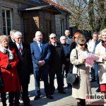 Obchody IX rocznicy Katastrofy Smoleńskiej we Włocławku