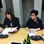 Komisja Polityki Senioralnej