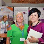 II Kujawsko-Pomorskie Forum Seniorów we Włocławku