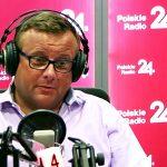 Poseł Joanna Borowiak była gościem w Polskim Radio