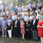 Zjazd Kujawiaków Redczu Krukowym