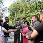 Ogłoszono przetarg na remont ważnej drogi we Włocławku