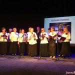Uroczysta inauguracja roku akademickiego Włocławskiego Uniwersytetu Trzeciego Wieku