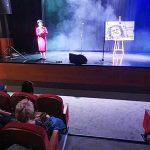 Koncert Śladami Mistrza Wodeckiego w Rypinie